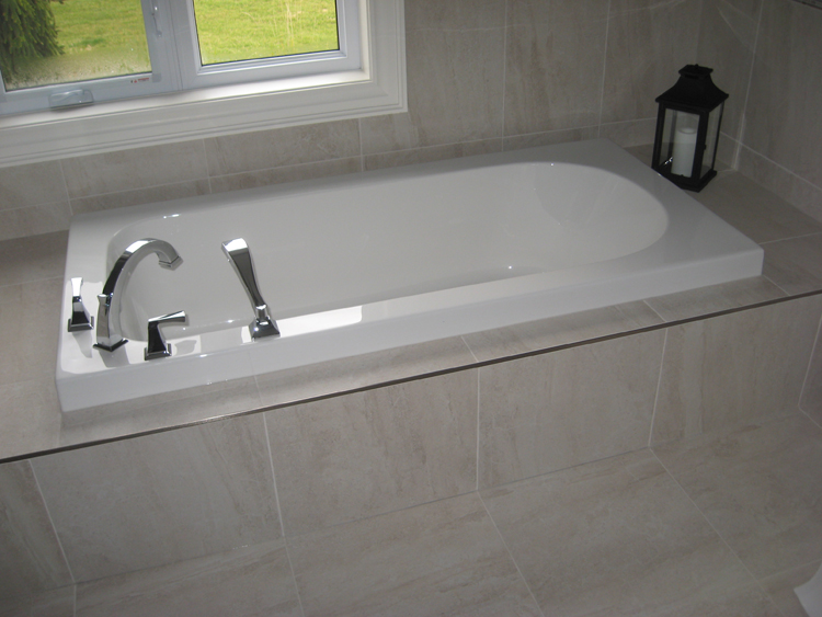 Wind Ridge Design Build Ltd - Burford - Bath